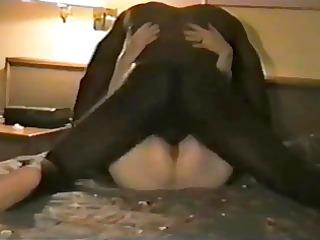camerashy wife &; inexperienced dark lover