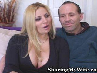 fat housewife fulfills desire of black cock