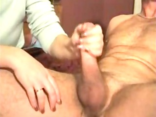 private porn with a awesome woman doing super