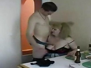 russian babe and son family seductions 07