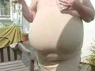 karola gigantic old boobs