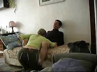 mature whore banging russian young boy by iuli2011