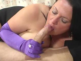 mature,big boobs