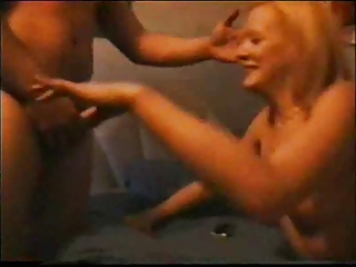 amp woman awsome groupsexparty hubby films 1
