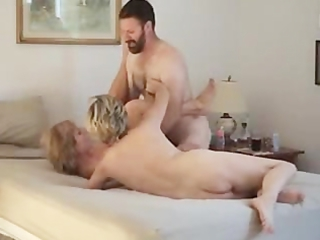 extremely impressive inexperienced swinger wifes