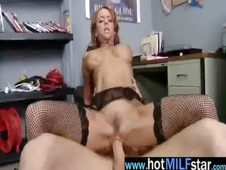 sexy whore grown-up whores obtain gangbanged