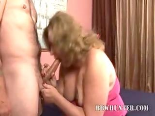 dick tasting bbw chick cc