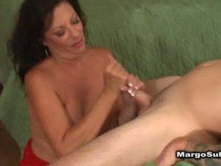 mature mature blows male escort