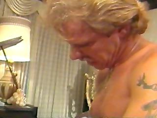 classic older helga sven group porn