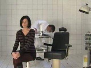 nurse copulates a pregnant maiden dialogue in
