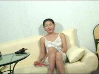 korea my woman slow performance figure -