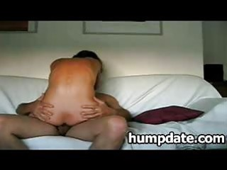 extremely impressive woman obtains her hole and
