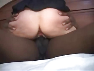 gimped lawyer housewife obtains fucked into front