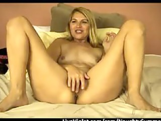 cheatingwife from florida performs on webcam