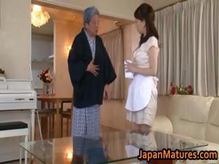 erena tachibana grown-up japanese babe part3