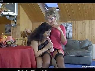 salacious mature lady calling