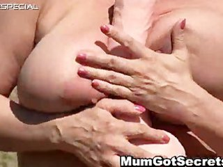 busty belle acquires her hirsute muf fucked part3