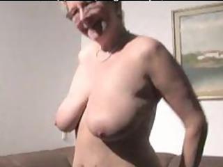 homosexual girl grandmas dike scene homosexual