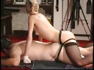 lady domination babes kinky bottom strapon dildo