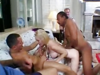 watching his wife fucked inside the arse 2 f70
