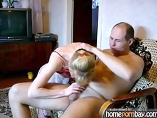 drilling my girl demilf.com library 1
