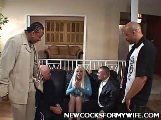 naughty lady carson cock sucking
