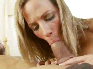milf blowjobs with big titty hos