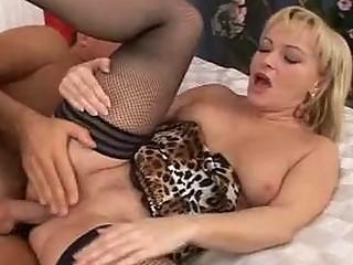 i wanna buttfuck your milf 03