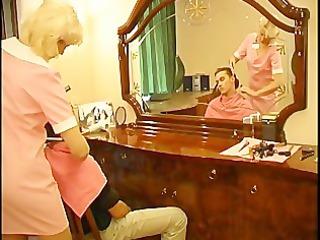 russian elderly 253
