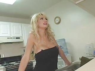 tara moonmother of 2 (ass pounded)