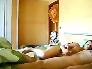 inexperienced curvy wife pierced on homema