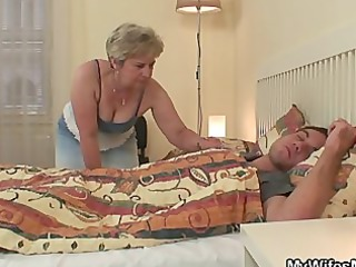 i simply found my woman riding his cock