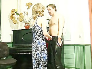 russian grownup 147