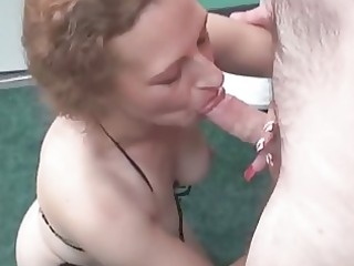 doll slut ann licking some libido