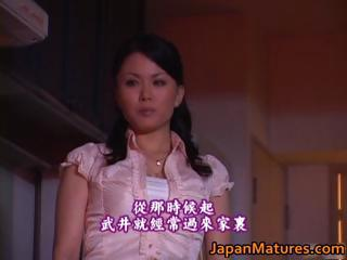 miki sato sweet natural asian grown-up girl part2