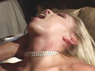 cheating rich older getting bbc into the butt