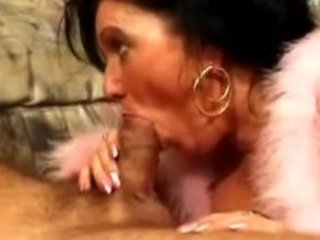 older candy fellatio