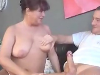 german old with tatoo licks and gangbangs mature