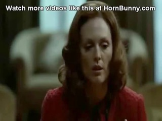 chick and son taboo sex hornbunny.com