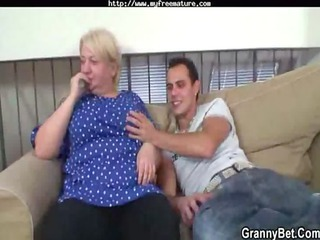 lustful inexperienced male gang-bangs old