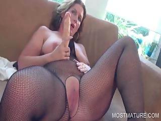 horny ancient pleasuring clitoris