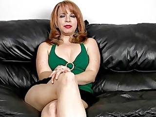 my sweet mommies 12 (mistress with beautiful legs)