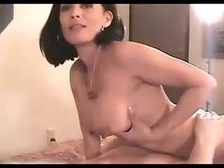 cuckold mother id like to drill acquires cumshots