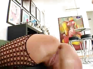 ginger mature babe twice pierced s88