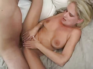 hot mature babe bridgett lee