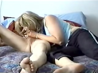 cheating woman