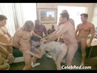 gangbang of maiden dick sucking