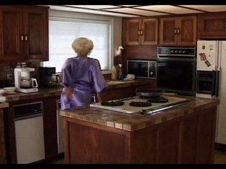 grandma needs prunes
