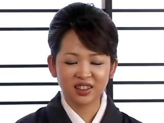 japanese older babe 2 ruka yamato