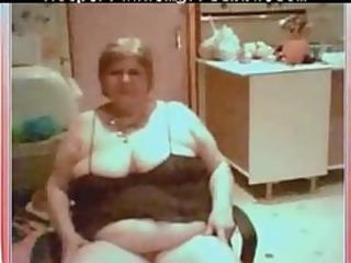 marie jeanne 04 bbw fat bbbw sbbw bbws bbw sex